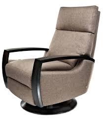 Rocker Recliner Chairs Recliner Ideas 135 Lane Swivel Rocker Recliner Chairs Splendid