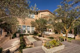 porter ranch quick delivery home madison tuscan