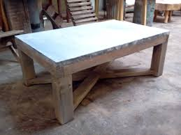 stone patio side table extraordinary pit patio coffee ideas small design ideas images end