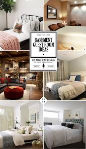 best 25 basement guest rooms ideas on pinterest guest room