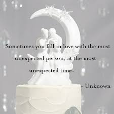 wedding quotes unknown 289 best quotes 3 images on words thoughts and