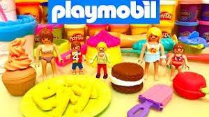 pate a modeler cuisine et télécharger la cuisine géante playmobil en français en pâte à