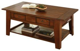 steve silver coffee table awesome coffee tables ideas top steve silver table sets in