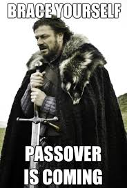 Passover Meme - passover memes that are relatable totally on point