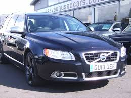 volvo 460 owners manual used volvo v70 cars for sale in hull east yorkshire motors co uk