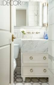 Small Studio Bathroom Ideas by 1666 Best Bathrooms Images On Pinterest Bathroom Ideas Master