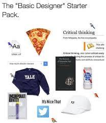 Web Design Memes - are na graphic design memes