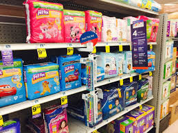 rite aid shoppers free 25 toysrus gift card when you buy 8