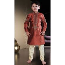 indian dresses for girls for kids for ladies for women sari for