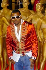 quotes kanye west fashion quotes from kanye west u0027s most recent interview that we