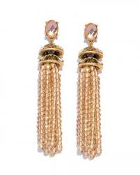 archies earrings earrings archies women earring online shopping india cilory