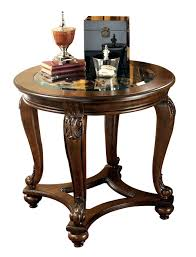 Glass End Tables Stunning Traditional End Tables Inspiration Porter Traditional