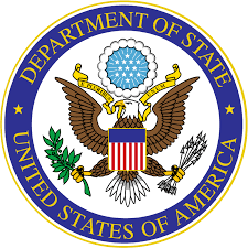 bureau of bureau of hemisphere affairs