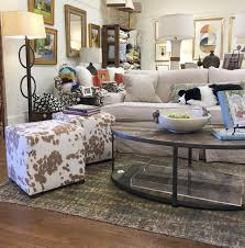 Presidents Day Sale Furniture by