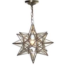 moravian pendant moravian chandelier editonline us