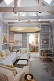 Top  Best Small Beach Houses Ideas On Pinterest Small Beach - Beautiful house interior design