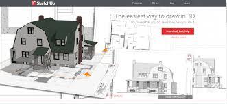 online floor plan maker floor plan free floor plan software sketchup review house floor
