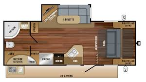 Floor Plans And Prices by 2018 White Hawk Travel Trailer Floorplans U0026 Prices Jayco Inc