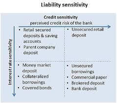 asset and liability management wikipedia