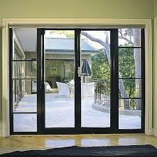 Patio Doors Upvc Upvc Sliding Door Upvc Door Vintus Home Solution Indore Id