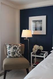 interiors design fabulous behr swiss coffee semi gloss benjamin