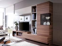 tifon muebles muebles baratos salon ahorro total vigo fuenlabrada nuevos y tifon