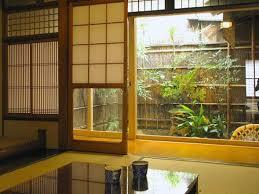 Japanese Interior Architecture 116 Best Modern Japanese Images On Pinterest Restaurant