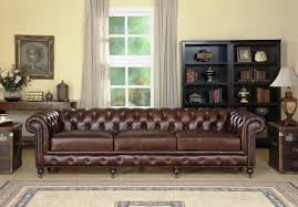 Chesterfield Sofa History by Home Decoration Where To Go For Customised Furniture