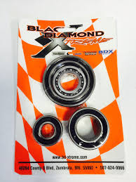 black diamond xtreme