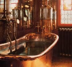 si e de baignoire baignoire délirante italiano volevatch