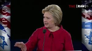 target member speech black friday read hillary clinton u0027s speech to aipac time com