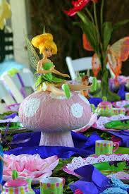 tinkerbell party ideas tinkerbell party ideas design dazzle