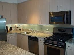 back painted glass kitchen backsplash chicago backpainted backsplashes chicago back painted glass back