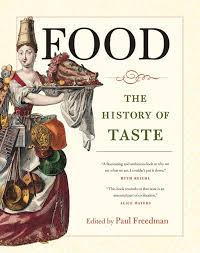 Yales Everywhere - dining trends a history with yale s dr paul freedman