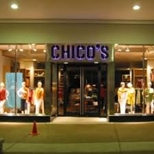 chico outlet chico s women s clothing 452 oakbrook ctr oak brook il