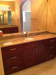 Bathroom Vanities Tampa Fl by Bathroom Vanity Variations Tampa Cabinet Store