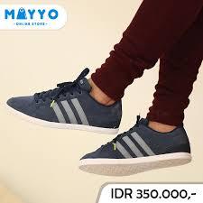 Sepatu Adidas Slip On 1109703 7afa0315 b7b2 4bf3 91e3 4cb1f85932e6 jpg