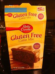 glutenfreewpb on a journey to find gluten free in west palm beach