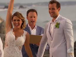bachelor wedding harrison responds to lacy and bachelor in paradise