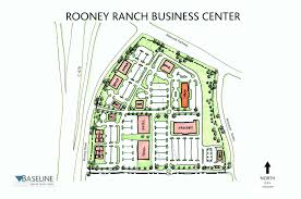 Corner Lot Floor Plans by The Plan Rezoning U2013 C 470 And Alameda