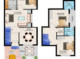 Small One Level House Plans by Bedroom Ideas Cool One Story House Plans Arts Bed Top Bedroom