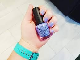 shine a nail boutique inspo u0026 co