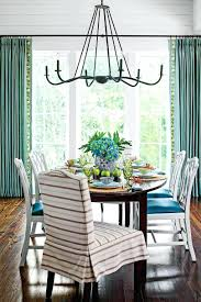 country french dining room outstanding french country dining chairs amusing country cottage