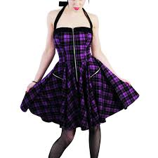 goth and emo dresses prom prom dresses cheap