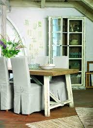 18 best aspen painted pine furniture images on pinterest pine