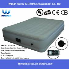 water bed mattress material water bed mattress material suppliers