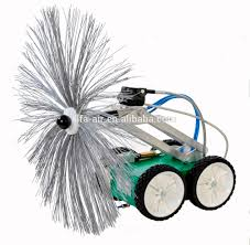 Cleaning Robot by Duct Cleaning Robot Duct Cleaning Robot Suppliers And