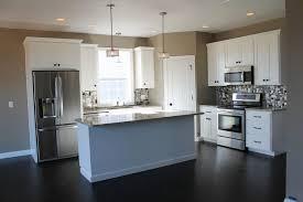 island kitchen layout kitchen islands kitchen layouts with island beautiful 5322 white
