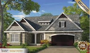 Perfect New Home Plan Designs Also Create Home Interior Design - New home plan designs