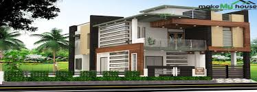 make my house make my house rnt road architects in indore justdial